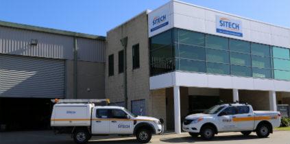 Sitech-building1