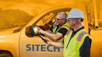 SITECH-Image1