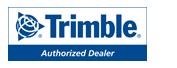 Trimble Authorised Dealer