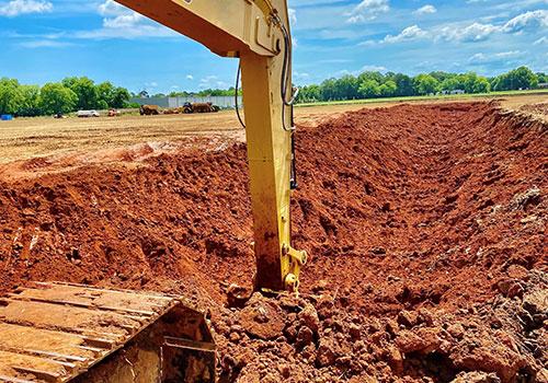 machine control Trimble grader control excavator dozer