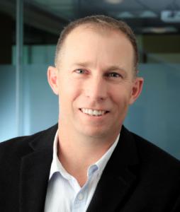 Scott Crozier SITECH Solutions Trimble